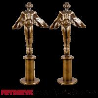 fryderyk-polish-music-awards-hertz-studio