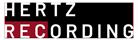 Hertz Recording